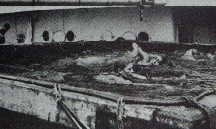 História dos Jogos Olímpicos: da Antiguidade a Berlim-1936 - Jornal O Globo