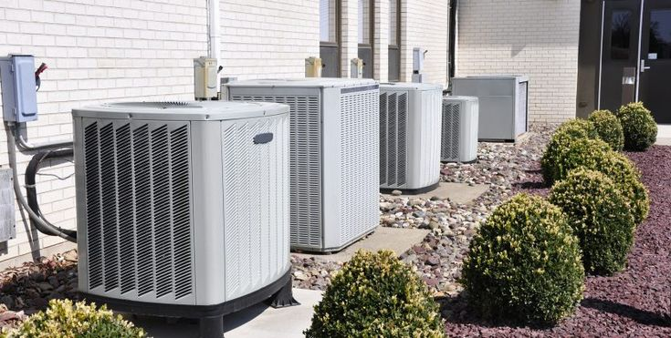 it is obvious that you would want to spend your money wisely, choosing an air conditioning unit Joondalup that will serve you for several years to come.