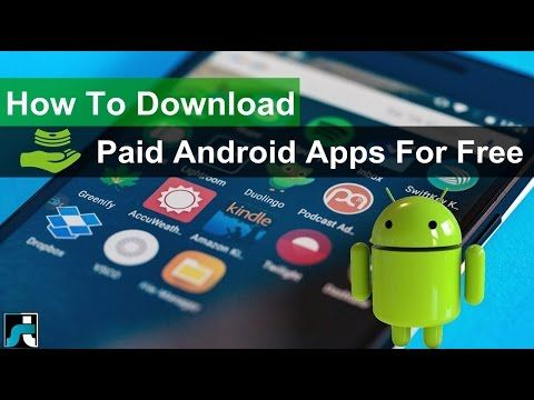 best how to download paid apps for free without cost
