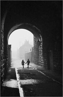 Glasgow, 1948