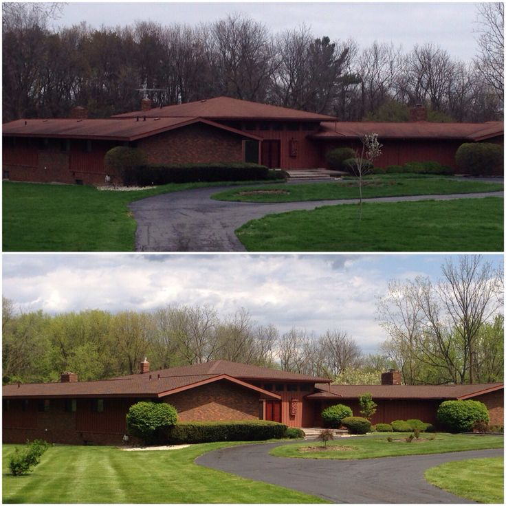 Best 23 Best Roof Replacement Images On Pinterest Shingle 400 x 300