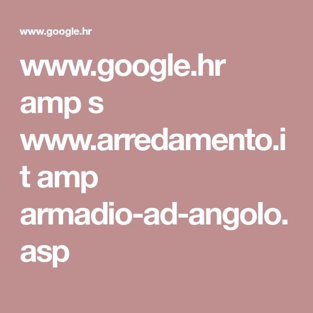 www.google.hr amp s www.arredamento.it amp armadio-ad-angolo.asp