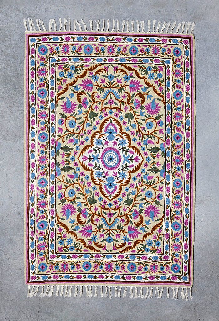 Fl Area Rugs 4x6 Rug Pink Online For Affordable