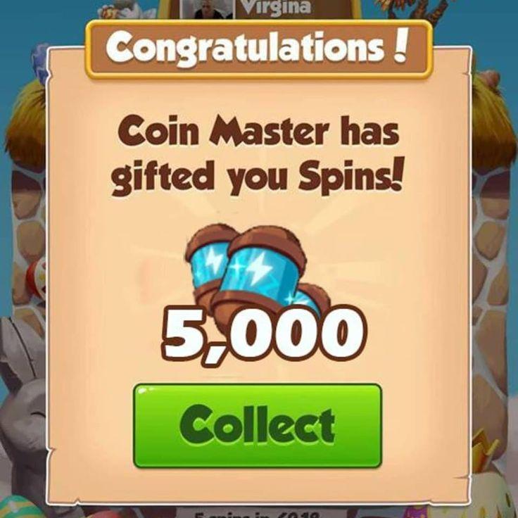 Genuine online roulette