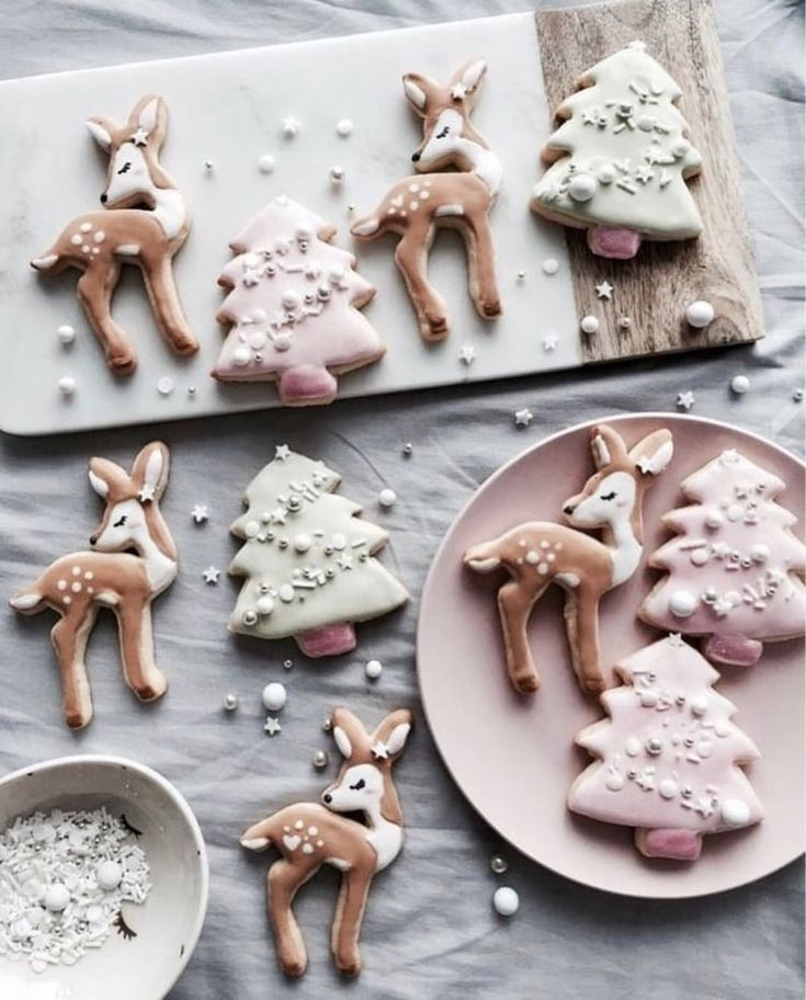 Picture of ChristyB discovered. Discover (and save!) Your own pictures and videos …  – cookies & cup cakes