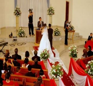 How To Plan A Wedding - Tips To Organize It The Best Way