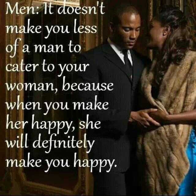 08250d78af4acdbbd595831907466201 virtuous woman men quotes 181 best real talk images on pinterest the words, thoughts and