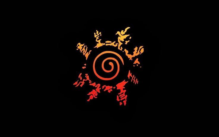 Naruto Wallpaper 10