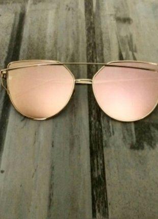 Kup mój przedmiot na #vintedpl http://www.vinted.pl/akcesoria/okulary-przeciwsloneczne/17873383-okulary-przeciwsloneczne-lustrzanki-rozowe-cat-eye-idealne-na-lato-hit