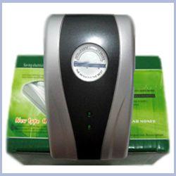 Dispozitiv pentru economisirea curentului | Economisirea este  ușoară! http://atds.me/?target=PBZOWHpcClp6CFpTemJnBlk&ap=1422