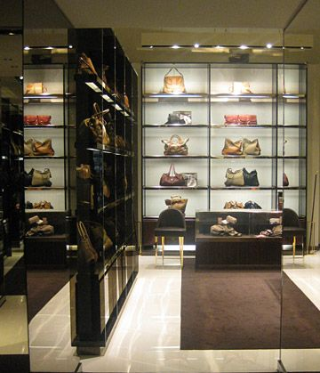22 best images about Gucci Hong Kong on Pinterest