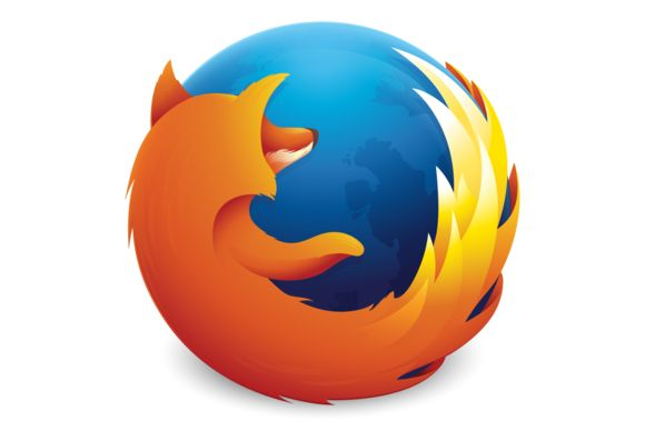 Now you can erase recent browsing history easily or even search without being tracked, nice differentiators at a time when Firefox is battling to retain market share.
