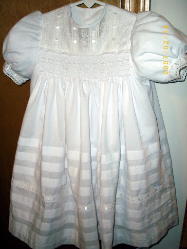 27 Best Images About Christening Gowns On Pinterest Baby