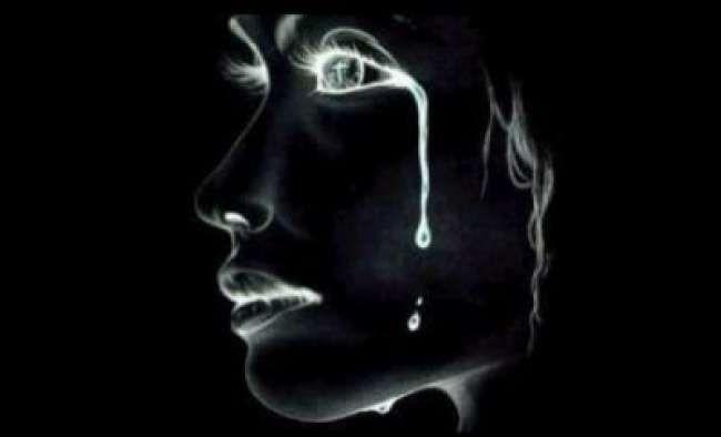 Souffrir en silence  http://autourdeflorence.fr/actualites/article-177-20150209177-souffrir-en-silence.html
