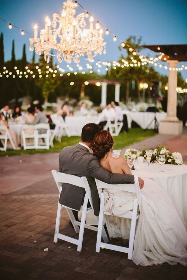 vineyard wedding decoration ideas best 25 vineyard vines wedding ideas on derby 8271