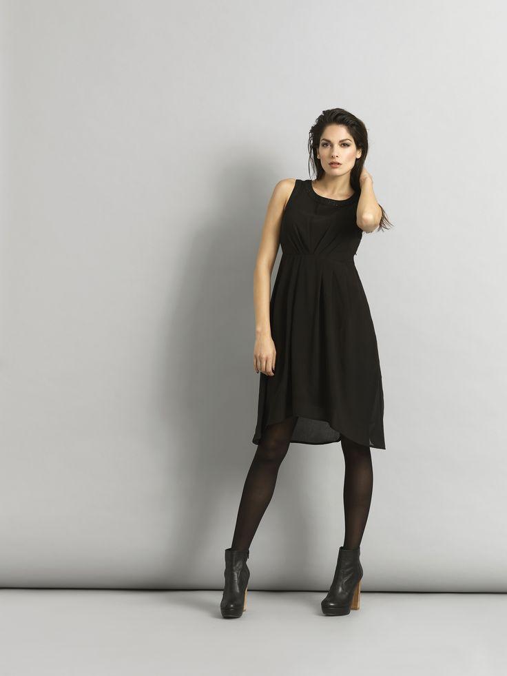soyaconcept - dress