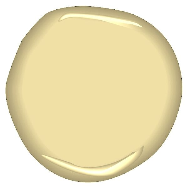 25 best images about benjamin moore golden fields on for Neutral gold paint color
