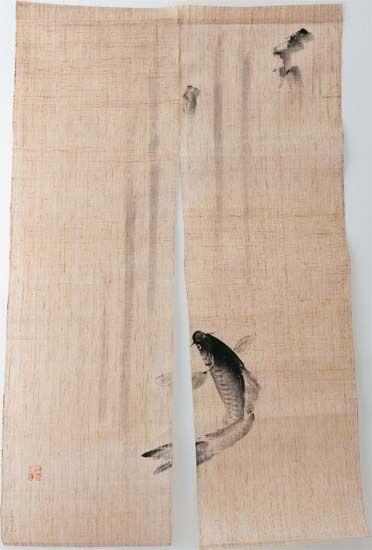 Estilo japonês: 36 peças para decorar com toque oriental. Tatame, luminária, futon... - Casa