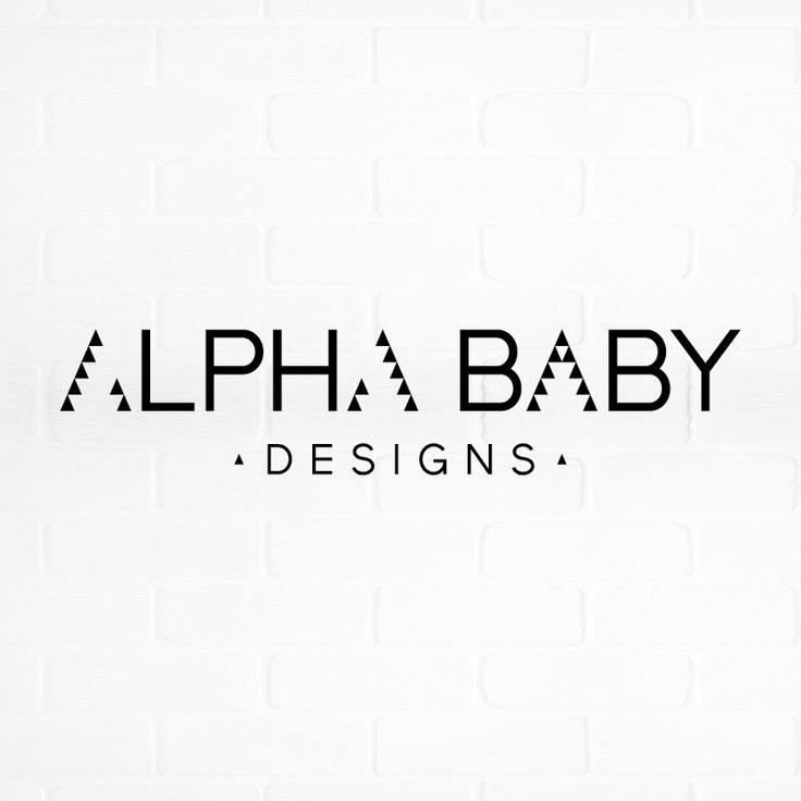 https://www.etsy.com/your/shops/AlphaBabyDesigns