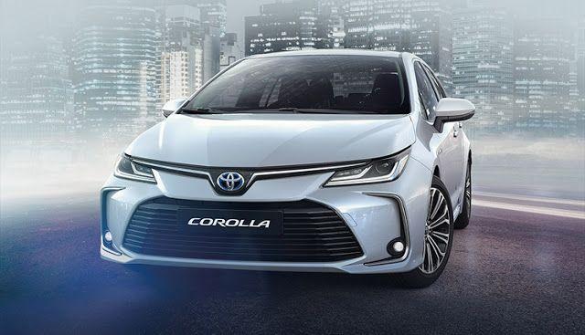 تعرف على تأثير كورونا على السيارات التركية في مصر اسعار العملات In 2020 Toyota Corolla Corolla Toyota Corolla For Sale