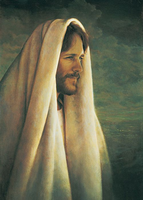 Images LDS Jesus Christ | ... of the Apostles of The Church of Jesus Christ of Latter-day Saints