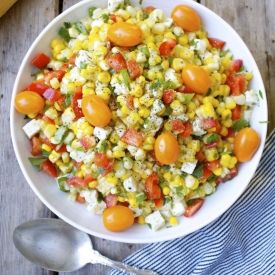 ... on Pinterest   Picnics, Potato Salad and Buttermilk Fried Chicken