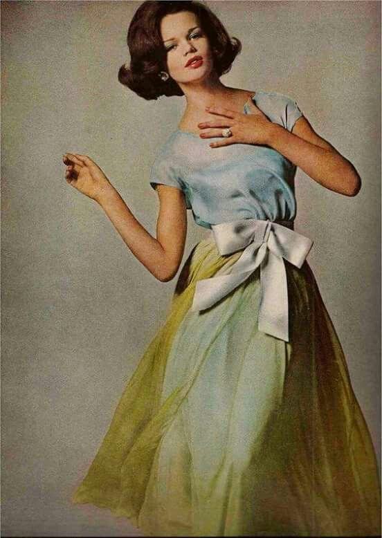 487 best images about vintage fashion 1960s on pinterest for 504 salon irving