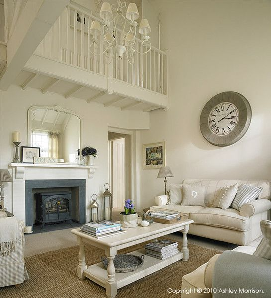 Paint Ideas For Living Room Ireland: 1000+ Ideas About Natural Living Rooms On Pinterest