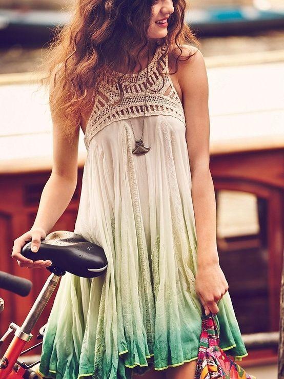 vestido fofo.