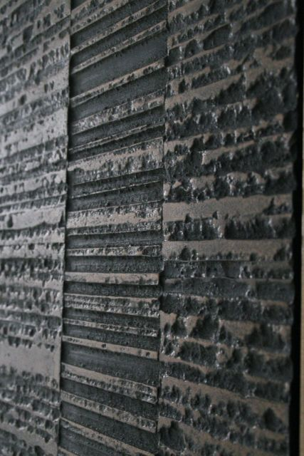 224 Best Images About Stone Finishes On Pinterest