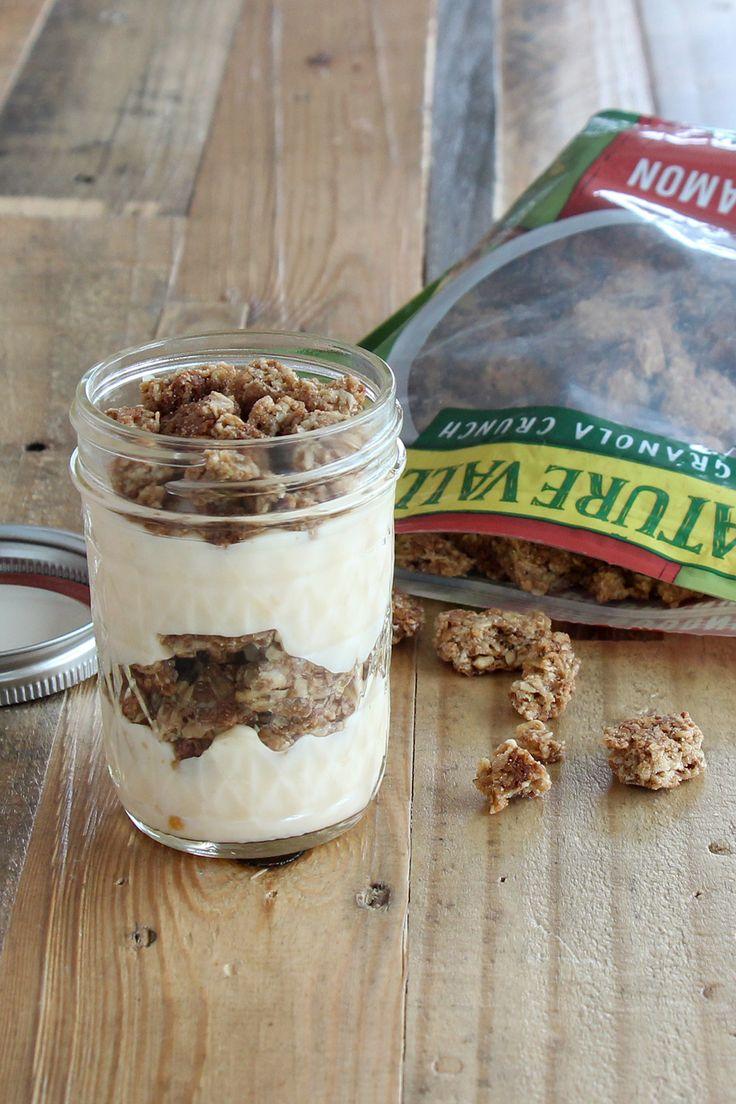 Yoplait Products Yoplait yogurt recipes, Yoplait