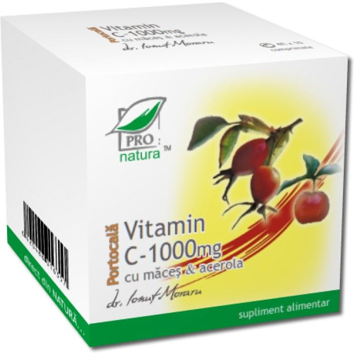 17 best ideas about acerola vitamin c on pinterest rosa for Rosa augen