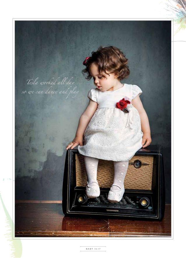 Παιδικά Ρούχα - Marasil collection fall winter 13-14