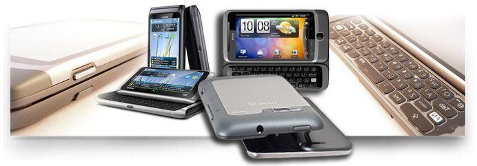 Service si reparatii HTC    (service htc, reparatii htc, reparatii htc desire, schimb ecran htc desire, schimb touch htc desire hd )