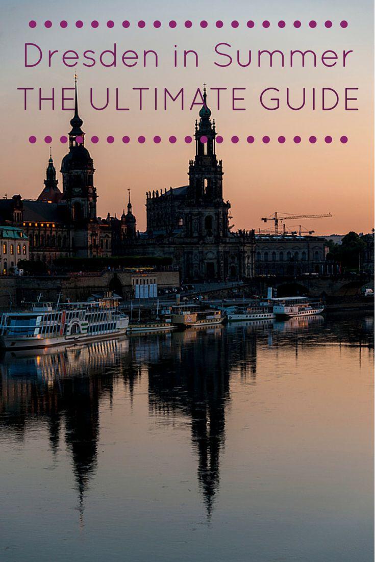 25 Best Dresden Ideas On Pinterest