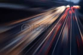 Image result for car moving fast