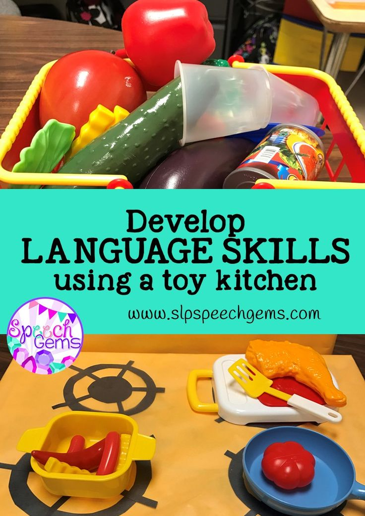 A blog about articulation and language therapy games, ideas and activities for elementary school speech therapists.