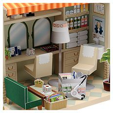 17 Best Images About Papercrafts Gt Paper Models On