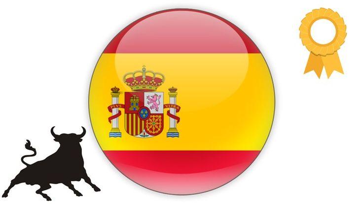 learn spanish pdf for beginner interactive