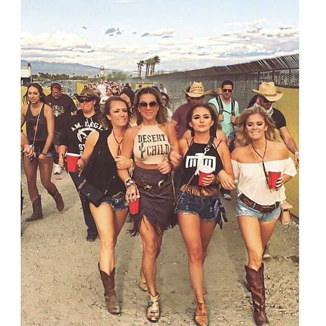 www.licensetoboot.com stagecoach outfit