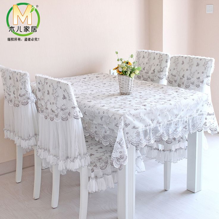 best images about table chair cloth on pinterest tablecloths table