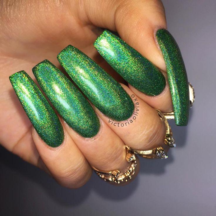 619 best Beautiful Nails images on Pinterest | Fingernail designs ...