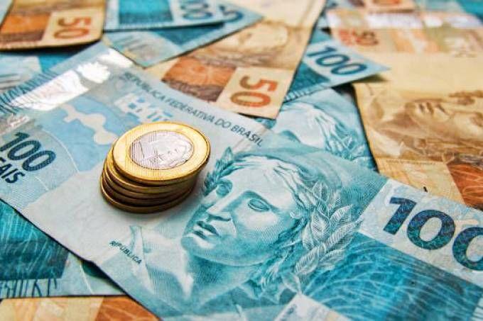 Reducao De Jornada E Suspensao De Contrato De Trabalho Irao Ate Dezembro Tesouro Direto Pequenas Empresas Investimentos