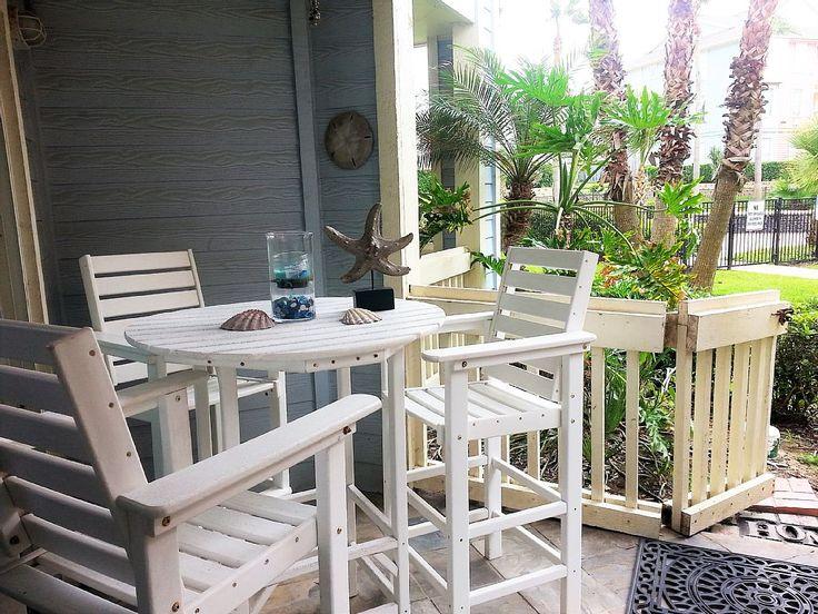 53 Best Galveston Vacation Rentals Images On Pinterest Vacation Rentals Galveston Island And