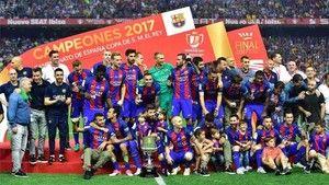 Los primeros días de vacaciones de los jugadores del Barcelona http://www.sport.es/es/noticias/barca/sepa-que-haran-los-jugadores-del-barca-estos-primeros-dias-vacaciones-6068698?utm_source=rss-noticias&utm_medium=feed&utm_campaign=barca