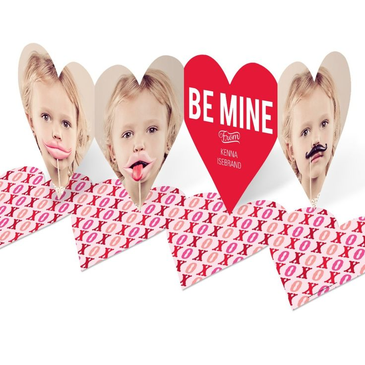 13 best Creative Valentines Ideas images on Pinterest | Valentine ...