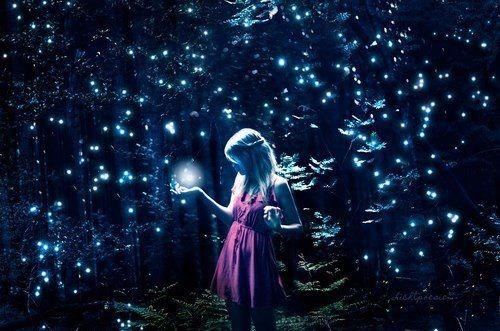 Emane luz e bons pensamentos. Vibre a paz, a harmonia. Alimente a alma e o espírito com bons sentimentos***