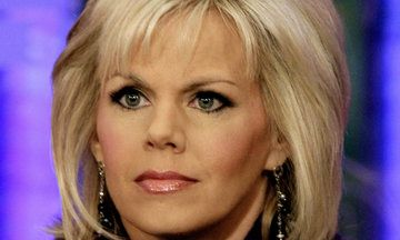 Fox News Sources: Gretchen Carlson Wasn't The First Roger Ailes Victim