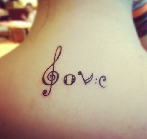 love music                                                                                                                                                     More