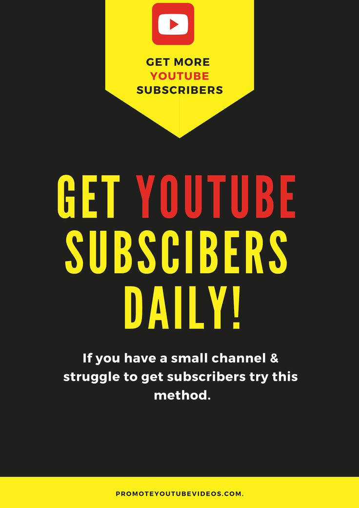 Pin on YouTube Free Subscribers and Views Generator
